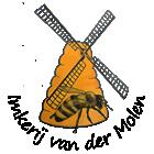 Welkom bij Imkerij van der Molen